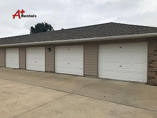 A Plus Realty Center Mobile Homes For Rent In Sioux Falls Sd on homes for rent in boston ma, homes for rent in miami fl, homes for rent in trenton nj, homes for rent in chicago il, homes for rent in palm springs ca, homes for rent in san francisco ca,